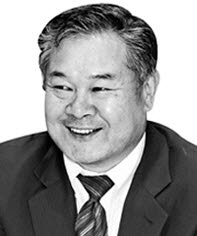 [정태명의 사이버펀치]<184>한국인터넷진흥원장 인선에 바란다