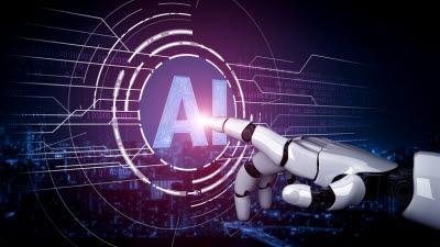 """""""AI 지식재산 보호·진흥 위한 특별법 필요"""""""