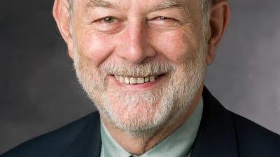 노벨경제학상, 경매이론 폴 밀그럼·로버트 윌슨 공동수상