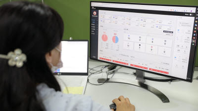SK텔레콤, AWS 클라우드 기반 '스마트 컨택센터' 상용화