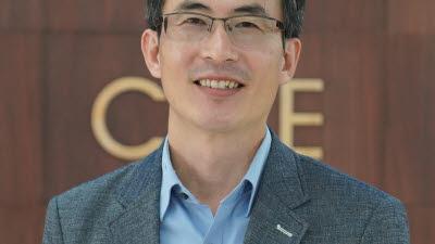 이호재·서지원 GIST 교수팀, 삼성미래기술육성사업 과제 선정