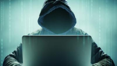 <118>디지털 성범죄, 어떻게 대응할 것인가