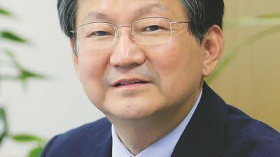 이종수 포스텍 철강대학원 교수, 일본철강협회 최우수 논문상 수상
