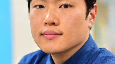구글의 자신감, 한국이 키워 주나