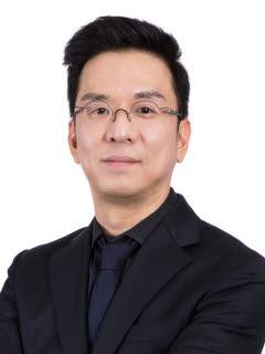 최우정 SSG닷컴 대표