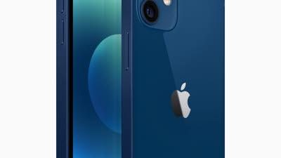 [이슈분석]이통사, 아이폰12 기점으로 5G 경쟁 재점화