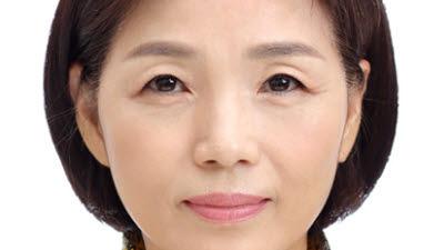 코로나19 팬데믹과 한국판 뉴딜정책