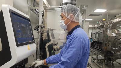 [이슈분석]산업계 전용 흡입독성시험시설로 화평법 수요 대응