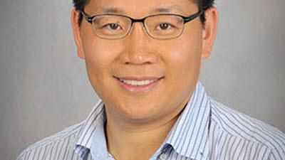 GIST 졸업 이차범 박사, 미국기계학회 최우수 논문상 수상
