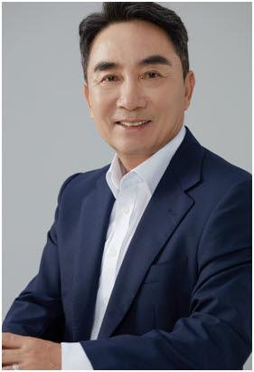 김영부 큐알티 대표. <사진=큐알티>