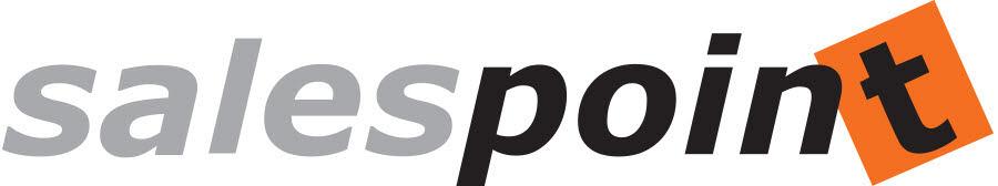 [2020 베스트 비대면 솔루션]세일즈인사이트, 엑셀 대체할 '세일즈포인트' CRM 제품 공급