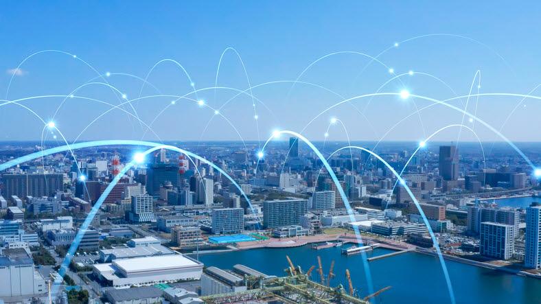 [이슈분석]글로벌 시장, PSTN 걷어내고 VoIP 전환 '대세'