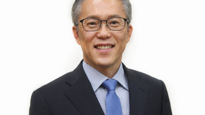 [2020 기사창투한마당 핵심주역]광주테크노파크, AI산업 생태계 구축