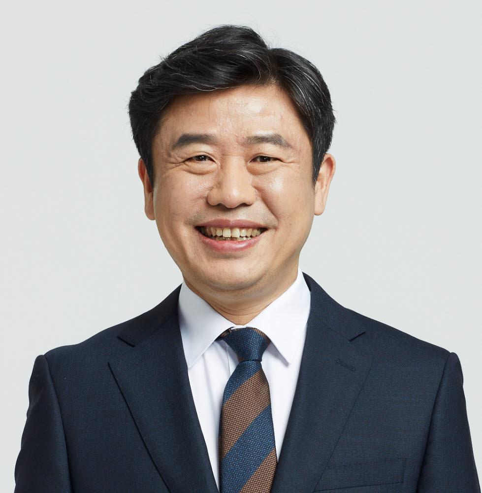 유의동 국민의힘 의원