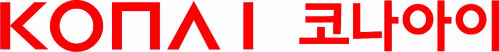 핀테크기업 코나아이, 6개월만에 주식거래 재개…내부 회계투명성 강화