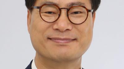 김영식 의원, 주파수 할당대가산정 명확성 높이는 '전파법 개정안' 발의