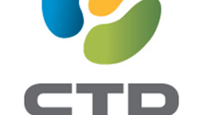 충남TP, 충남정보보호지원서비스 사업 참가 기업 모집