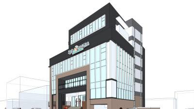 인공지능산업융합사업단, 27일까지 '광주AI 창업캠프' 입주기업 모집