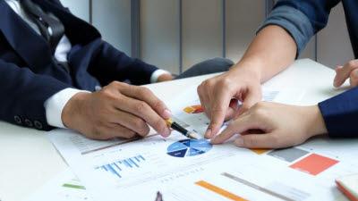 차세대 지방재정관리시스템, SK㈜ C&C도 뛰어든다···판 커지는 공공 IT시장