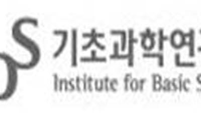IBS 노조, 중이온가속기 부실 추진 주장