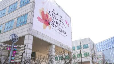 """태영호 """"코이카 직원들 윤리위반 징계 22명…관리감독 노력 필요"""""""