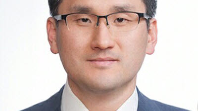롯데쇼핑, 기획총괄 임원에 컨설턴트 출신 정경운 상무 영입