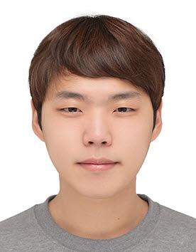 송환준 KAIST 박사과정