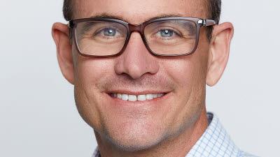 [ET단상]데이터옵스, 비즈니스 성장의 해결책