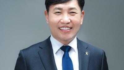 """조오섭 의원 """"전기이륜차 실적·전시용 전락...충전 인프라 부족"""""""