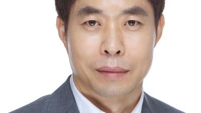 김동근 코리아드라이브 대표, 서울 중기인대회에서 대통령 표창 수상