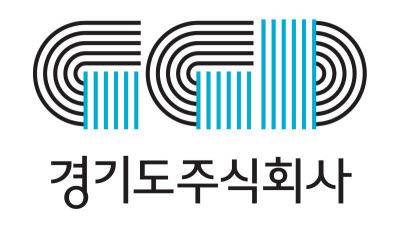 경기도주식회사, 중국 해외 판로지원 사업으로 17개 기업 수출길 열었다