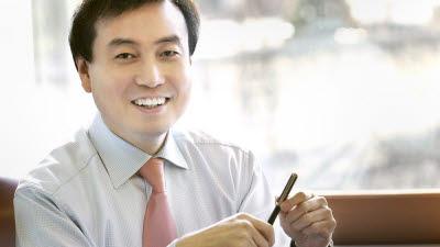 {htmlspecialchars(LG생활건강 또 '최대 실적'…차석용 뚝심 통했다)}