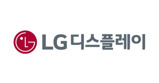 LG디스플레이, 7분기 만에 흑자전환 성공
