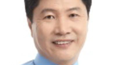 """홍기원 의원 """"항공편 운항 70% 감소에도 운항지연 여전"""""""