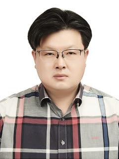 윤석한 한국산업기술평가관리원 섬유PD