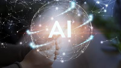 """""""AI로 무역규제 대응""""…정부, 'K-TRACK' 추진"""