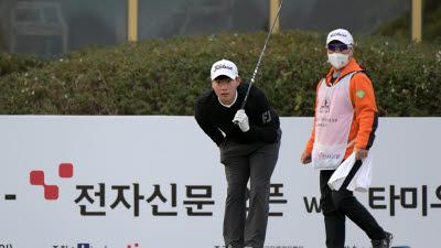 """(2R) 김동민2016, """"공이 어디로 갔나?"""""""
