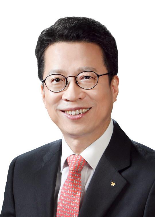 차기 금융협회장 인선 착수…손보협회 '5파전'·은행연합회 '임종룡·민병두' 하마평