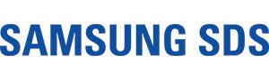 삼성SDS, 3분기 매출 2조 9682억원···역대 최대 규모