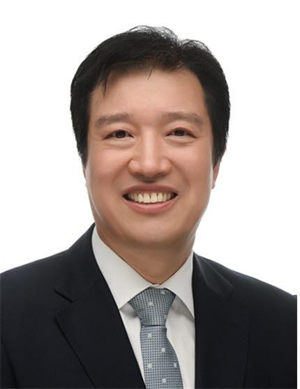 강건용 한국자동차공학회장
