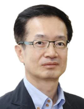 전홍범 KT 부사장