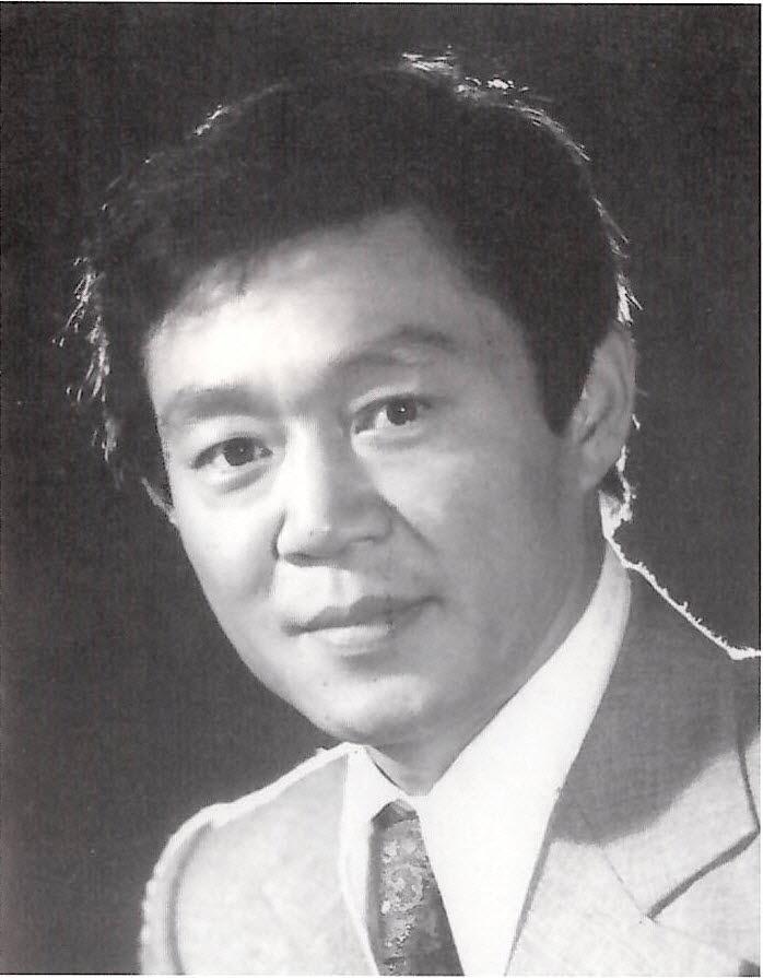 사진=도서 정욱 배우인생 60년(출판사 동행) 발췌