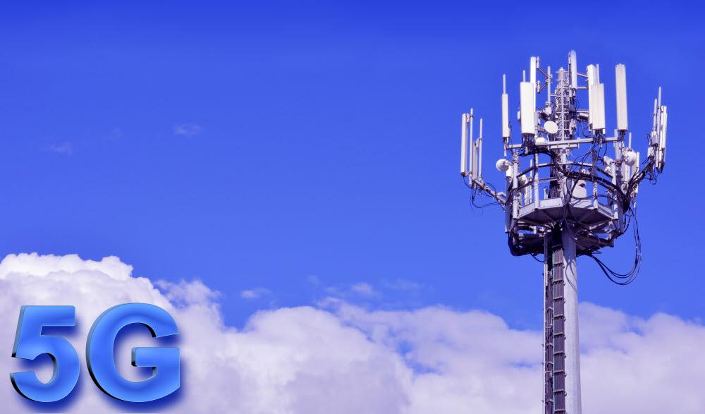 [ICT 시사용어]5G 협력방송