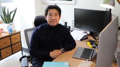 세종대 이종혁 교수, 인터넷 표준화 기구 표준 문서 채택