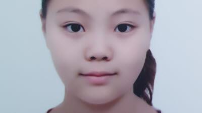 한국신문협회, '2020 지구환경 지키기와 재난예방 NIE 패스포트' 수상자 선정