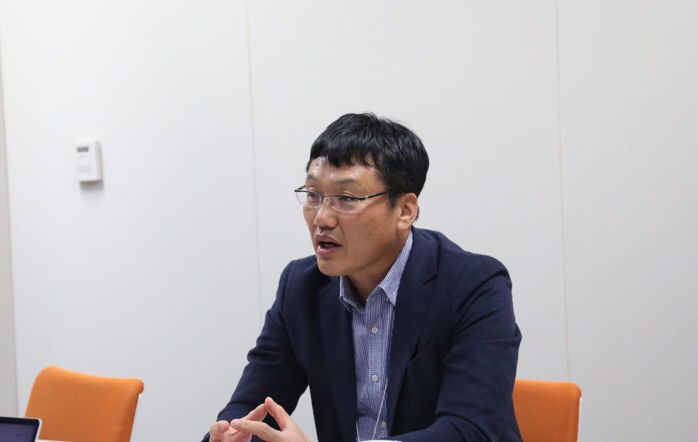 박창훈 신한카드 라이프사업본부장