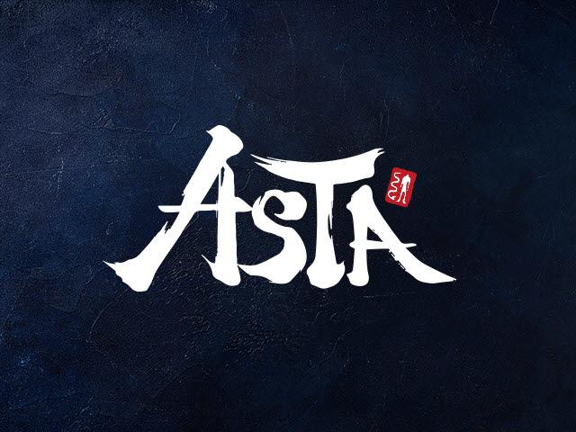 수퍼트리, '아스타' IP 계약 체결... 블록체인 게임 개발