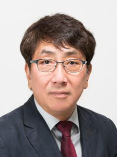 한정우 한국산업기술평가관리원 화학공정PD