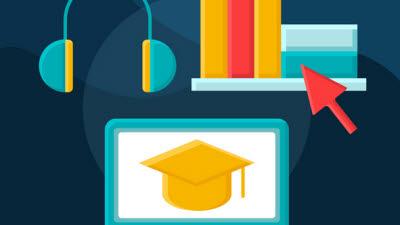 저소득층 대학생 900명에 태블릿PC 무상 지원