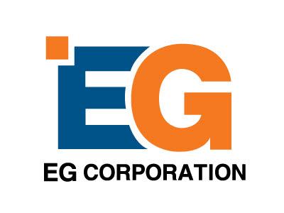 EG, 비탄소계 배터리 음극재 개발 집중